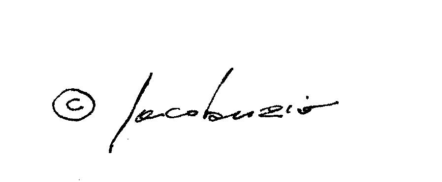 iacobuzio